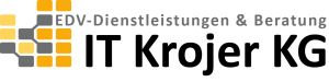 it_krojer_2014_web